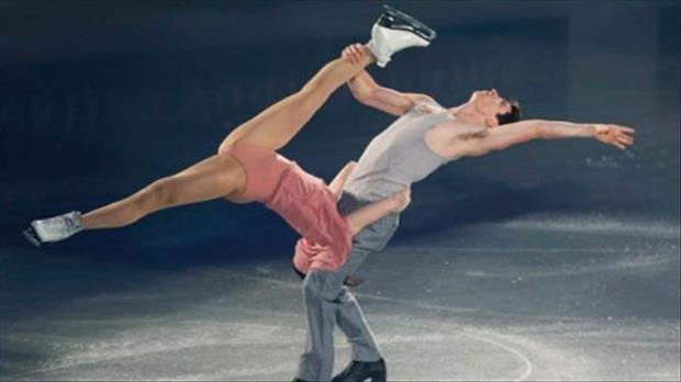 funny olympic figure skating pictures (20)