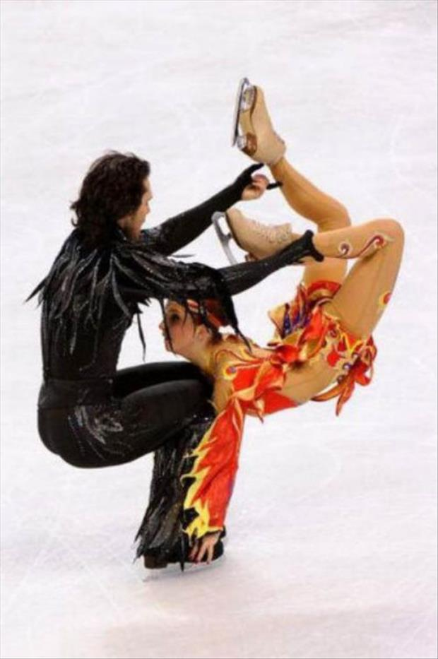 funny olympic figure skating pictures (21)