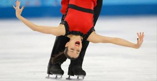 funny olympic figure skating pictures (23)