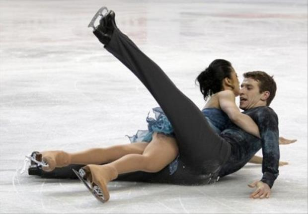 funny olympic figure skating pictures (24)