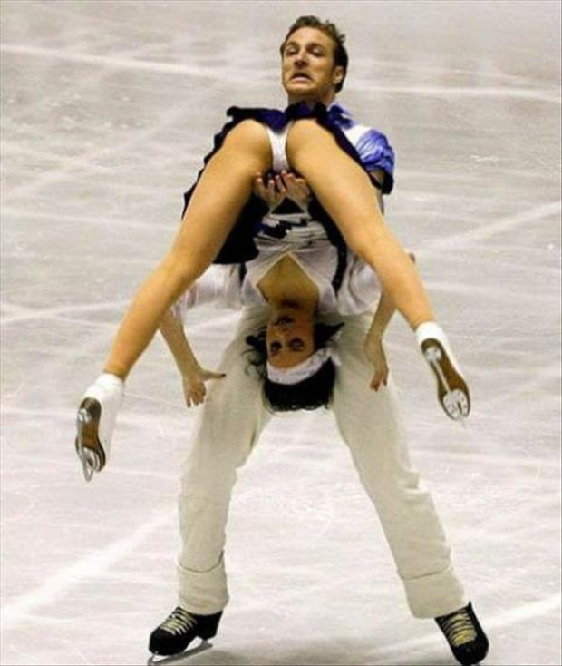 funny olympic figure skating pictures (3)