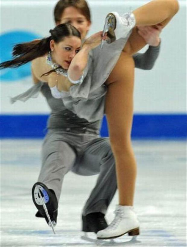 funny olympic figure skating pictures (4)