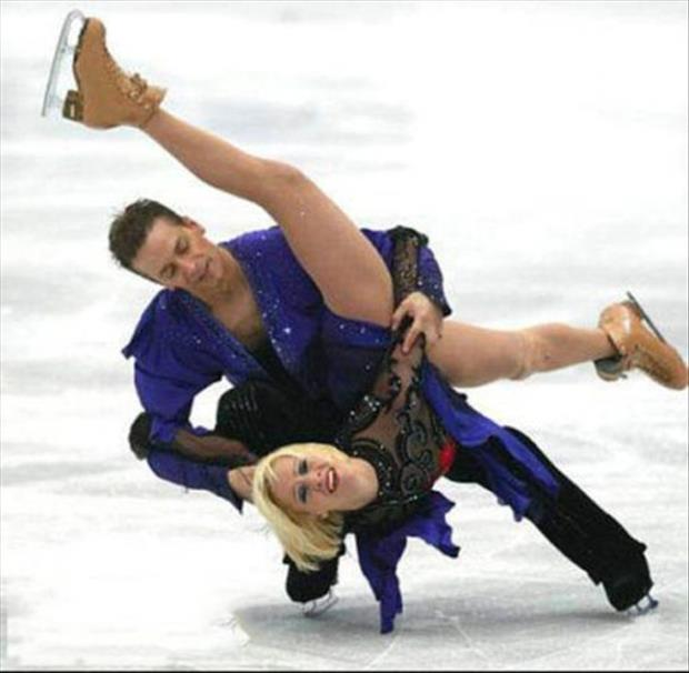 funny olympic figure skating pictures (5)