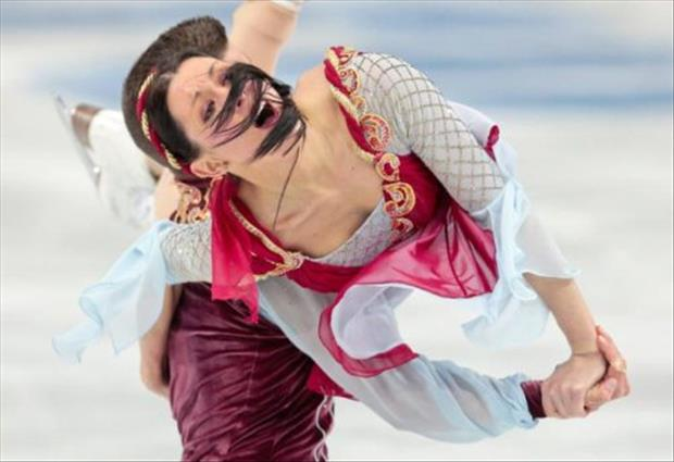 funny olympic figure skating pictures (6)