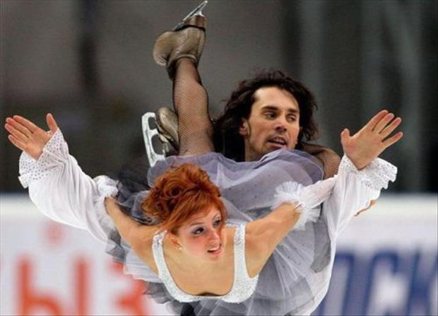 funny olympic figure skating pictures (7)