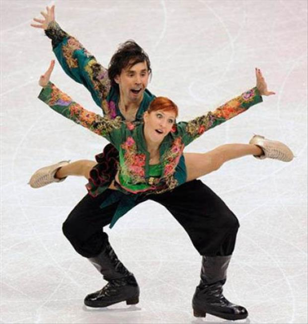 funny olympic figure skating pictures (8)