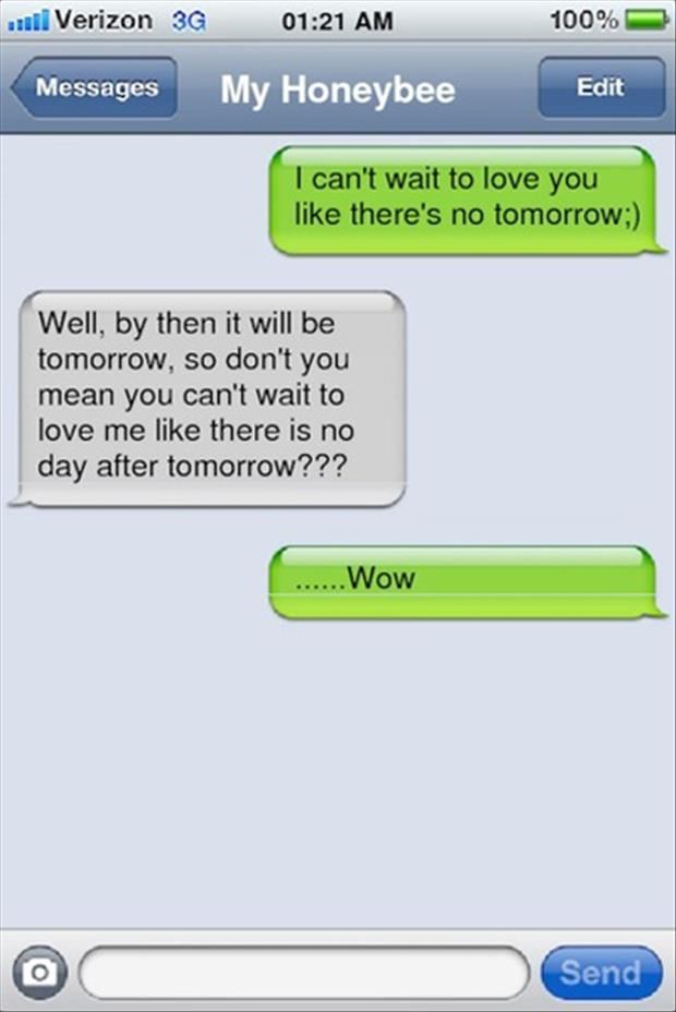 funny sexting (13)