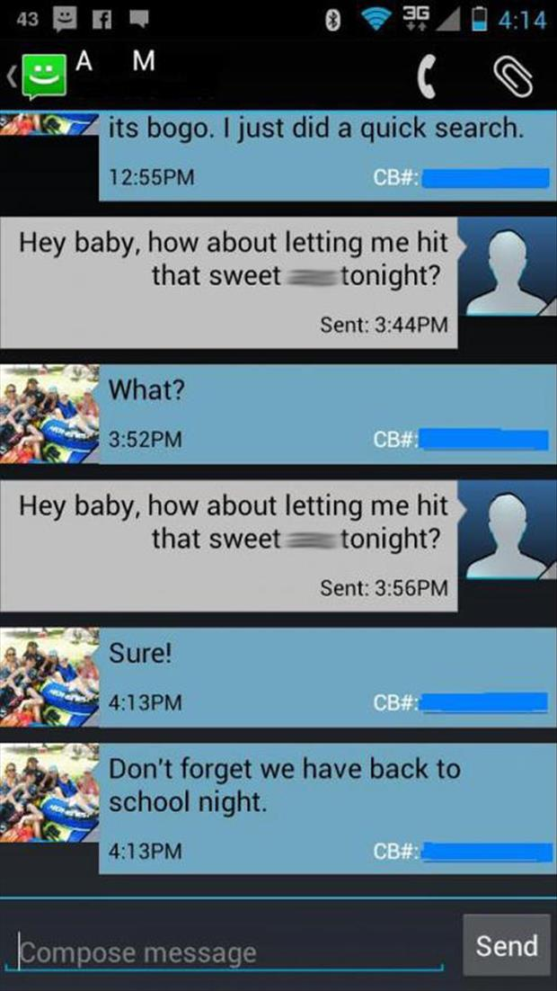 funny sexting (15)