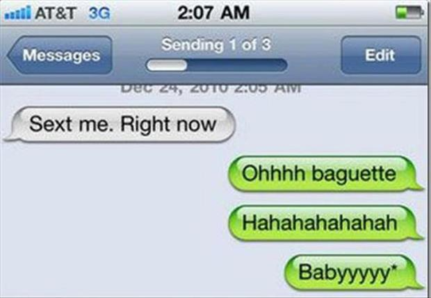 funny sexting (16)