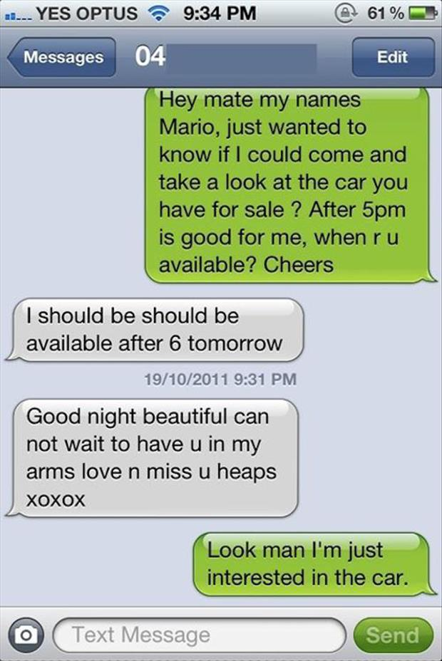 funny sexting (17)