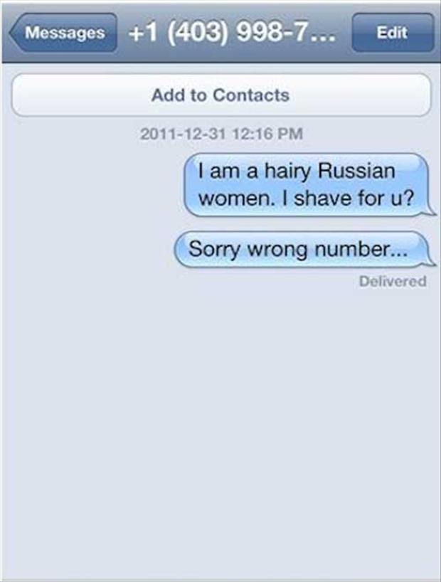 funny sexting (21)