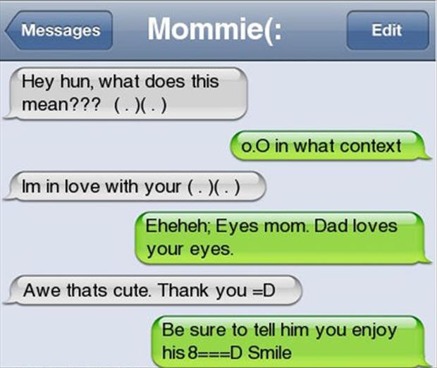 funny sexting (23)