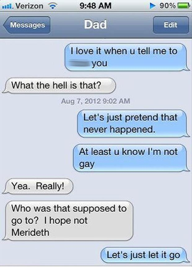 funny sexting (28)
