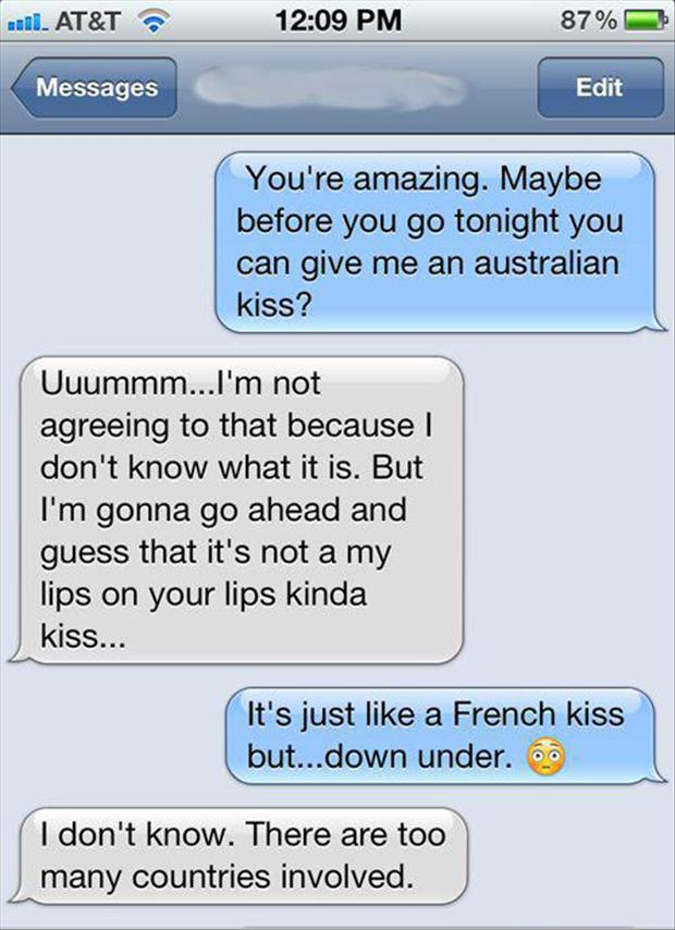 funny sexting (3)