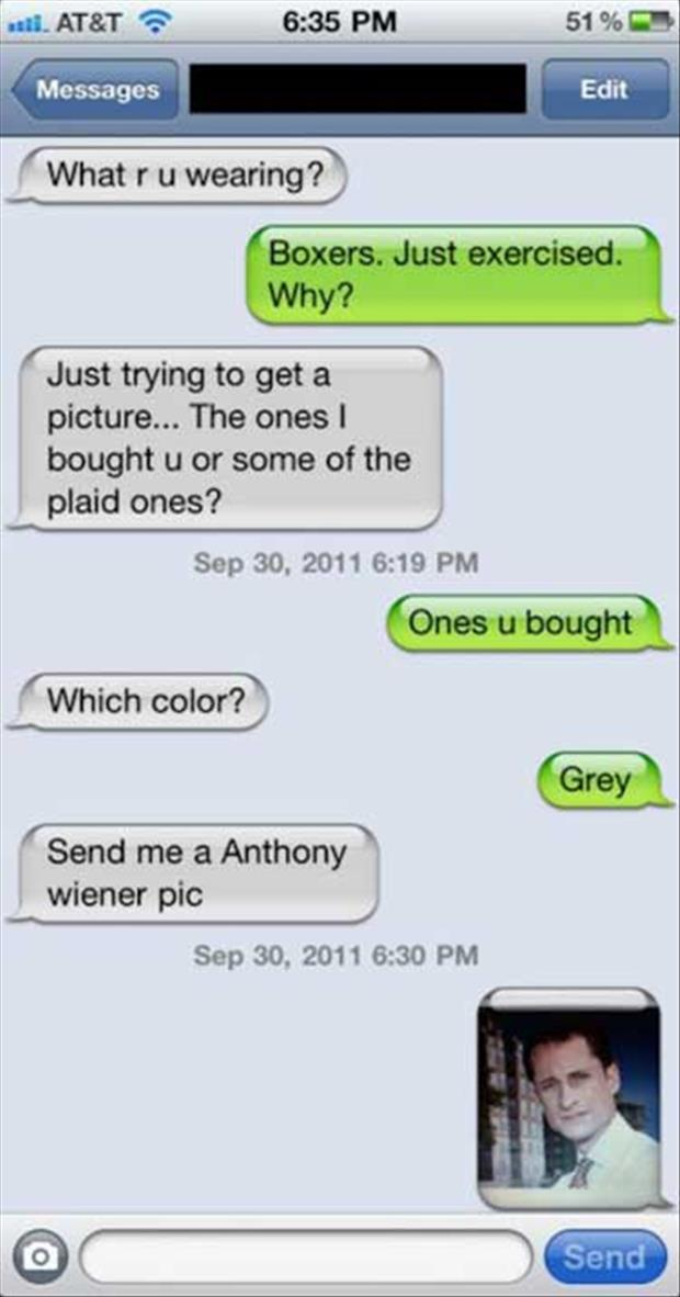 funny sexting (30)