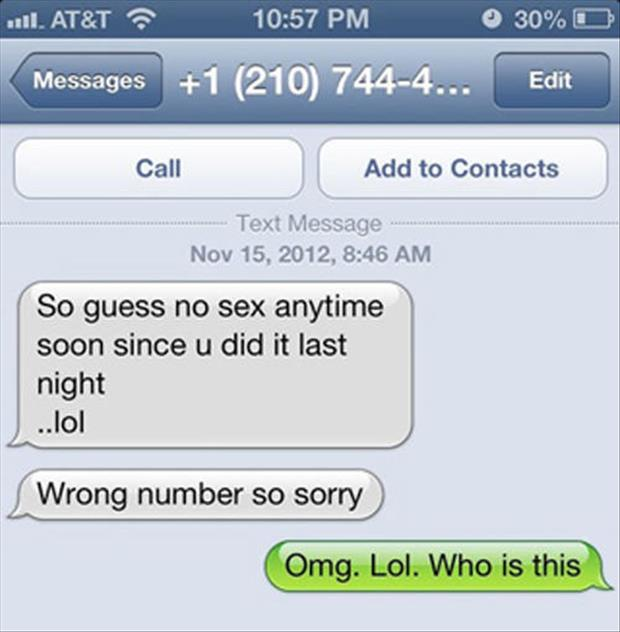 funny sexting (31)