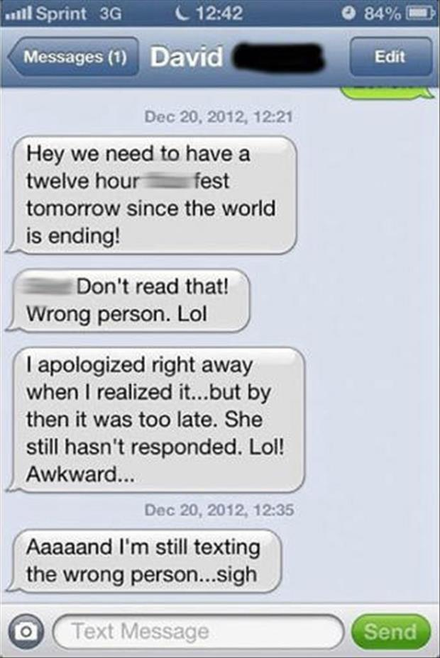 funny sexting (32)