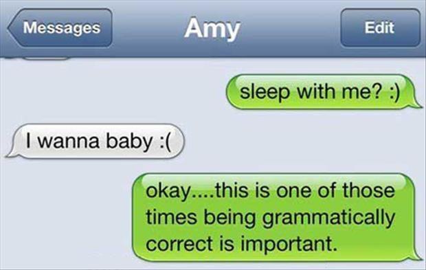 funny sexting (4)