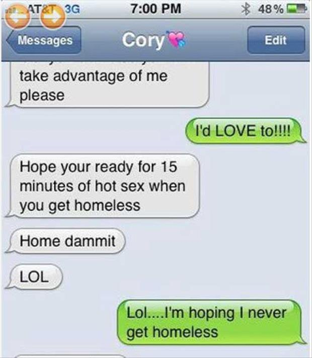 funny sexting (9)