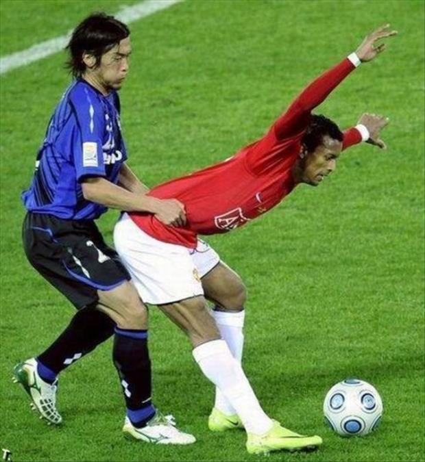 funny sports moments (8)