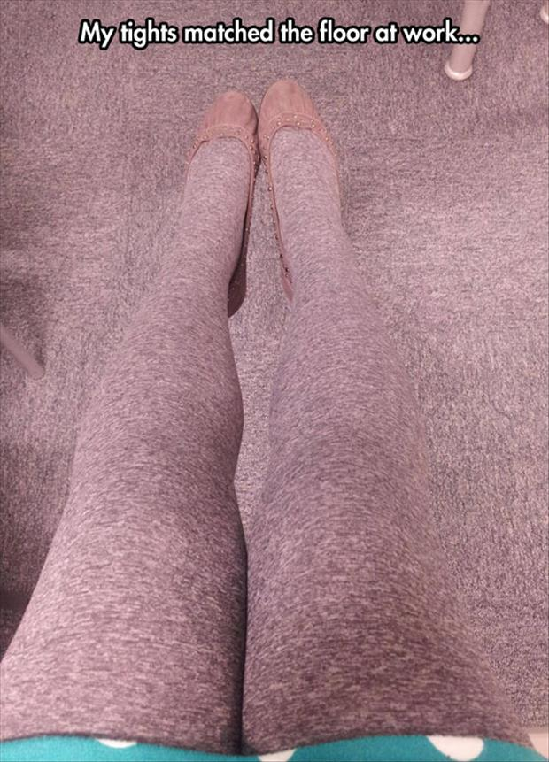 funny tights