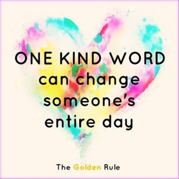 Quotes Of Kindness Daily. QuotesGram