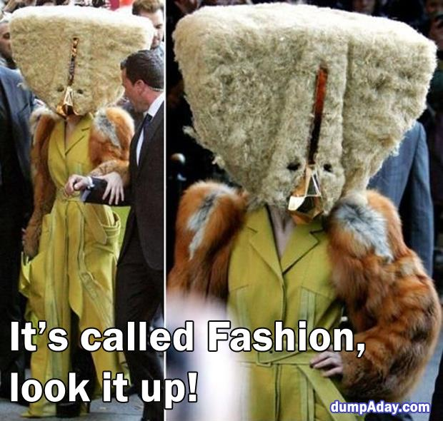 it's called fashion  (12)