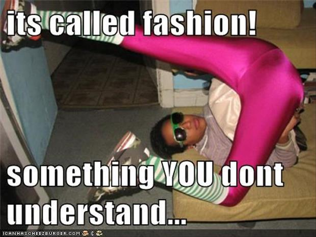 it's called fashion  (6)