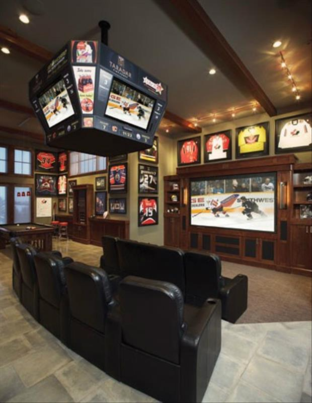 man caves (1)