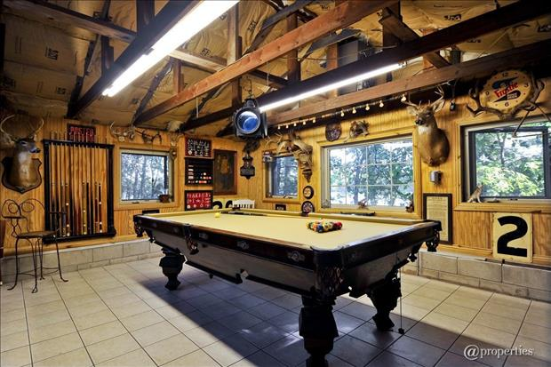 man caves (10)