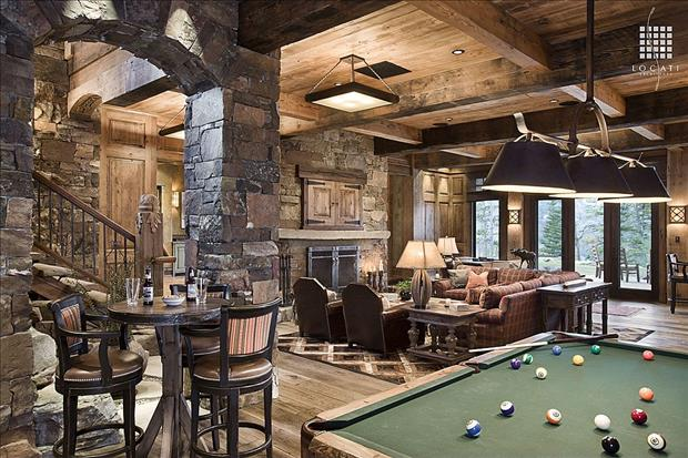 man caves (11)