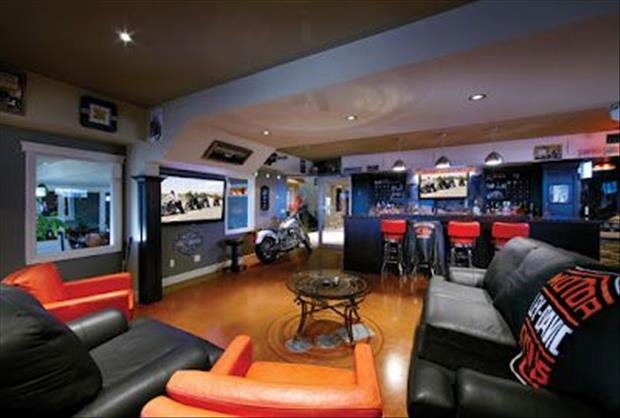 man caves (16)