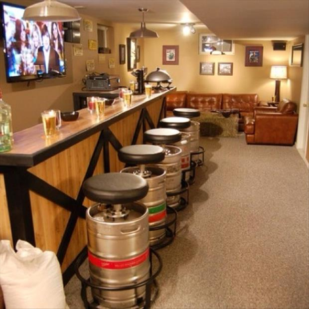 man caves (19)