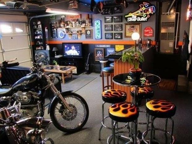 man caves (21)