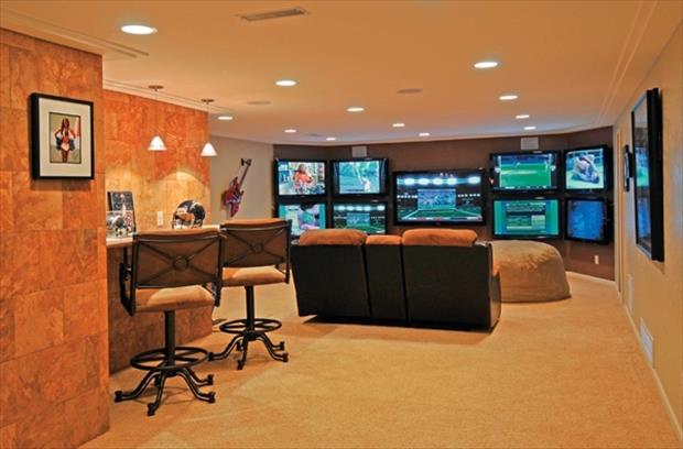 man caves (24)