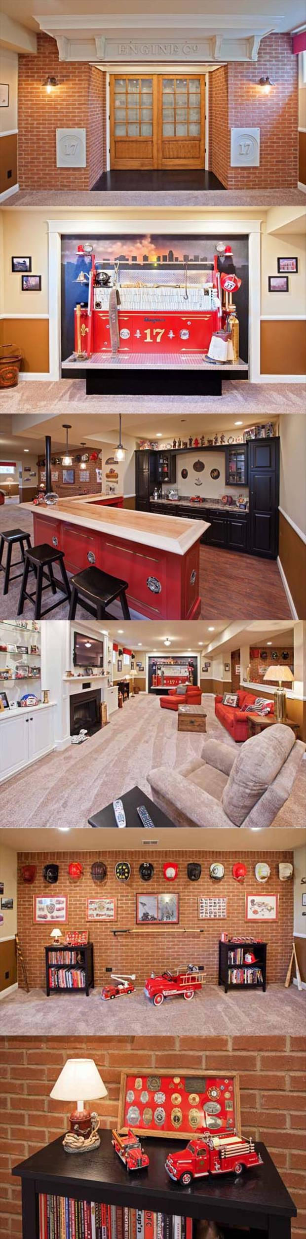 man caves (25)