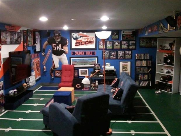 man caves (27)