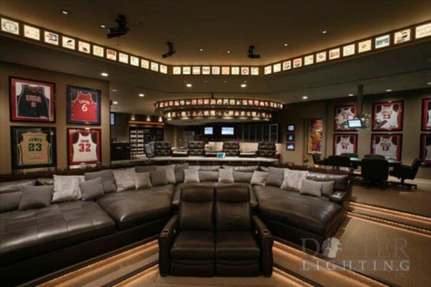man caves (31)