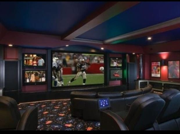 man caves (32)