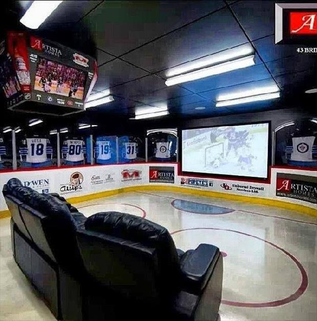 man caves (34)