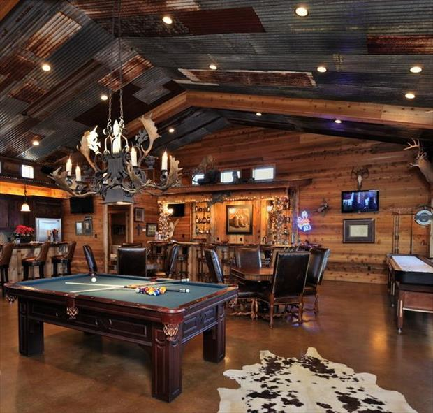 man caves (36)