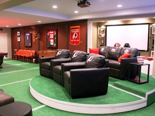 man caves (37)