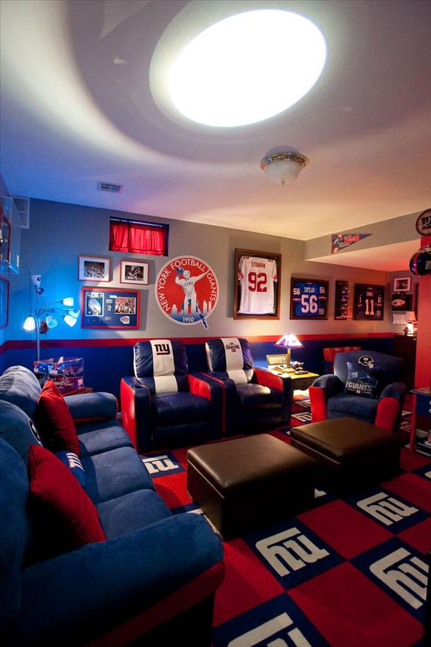 man caves (38)