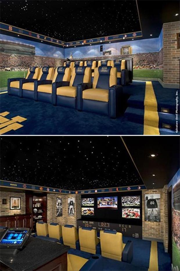man caves (4)