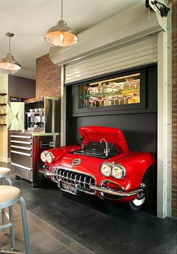 man caves (7)