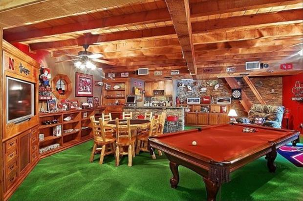 man caves (8)