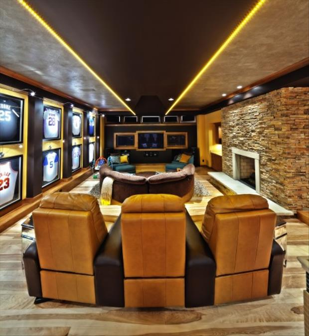man caves (9)
