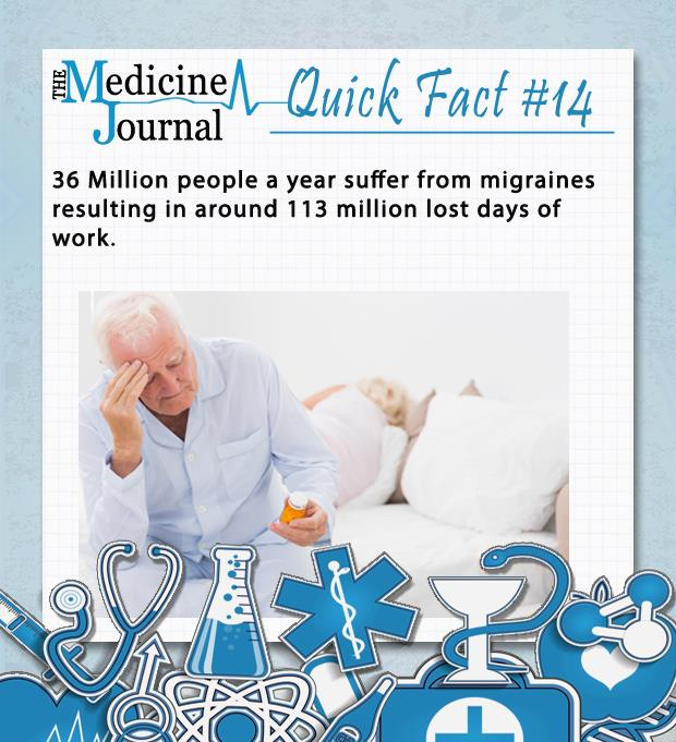 medical facts (5)