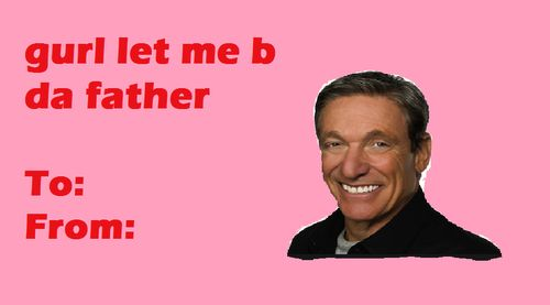 valentines-cards-9