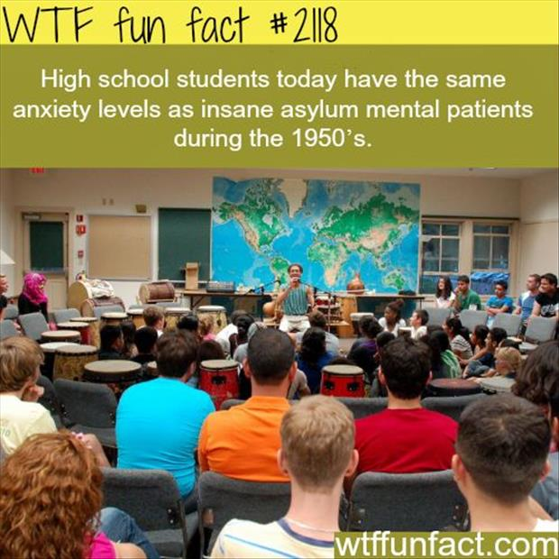 wtf facts (20)